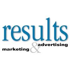 Results Marketing, Advertising & Strategic Communications profile