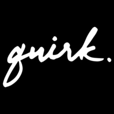 Quirk Creative profile
