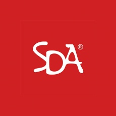 Spicetree Design Agency (SDA) - Digital Marketing Agency profile