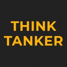 ThinkTanker profile
