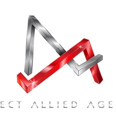 Direct Allied Agency profile
