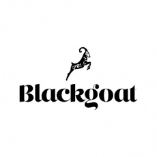 Blackgoat profile