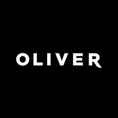 OLIVER profile