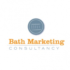 Bath Marketing Consultancy profile