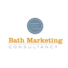 Bath Marketing Consultancy profile