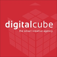 Digital Cube profile