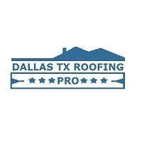 Dallas Tx Roofing Pro profile