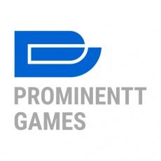 Prominentt Games profile