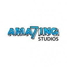 Amazing7 Studios profile