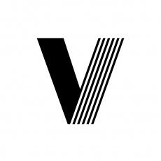 Velvet Media Italia profile