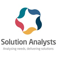 Solution Analysts Inc profile
