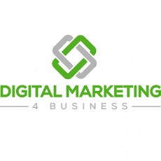 Digital Marketing 4 Business profile