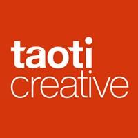 Taoti Creative profile