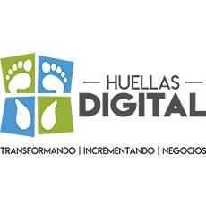 Huellas Digital profile