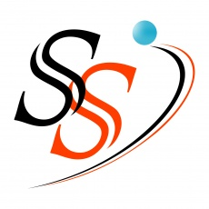 Siva Solutions Inc. profile