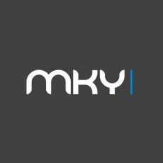 MKY Communications profile