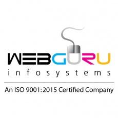WebGuru Infosystems Pvt. Ltd. profile