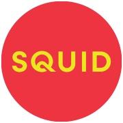 Agency Squid profile