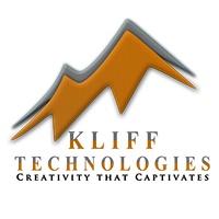 Kliff Technology Germany profile