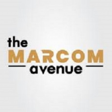 The Marcom Avenue profile