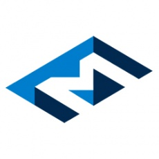 Evolve Marketing LLC profile