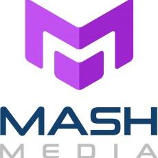 Mash Media profile
