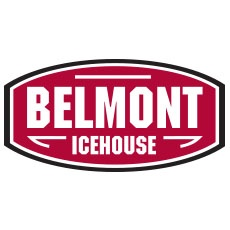 Belmont Icehouse profile
