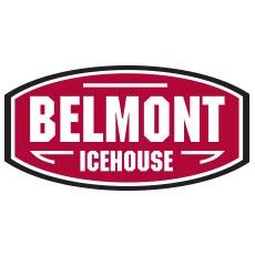 Belmont Icehouse profile
