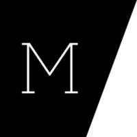 M studio profile