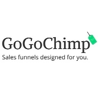 GoGoChimp profile