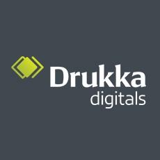 Drukka Digitals profile