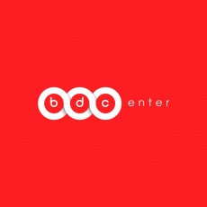 BDCenter profile
