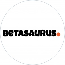 Betasaurus profile