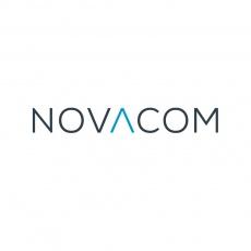 Novacom profile