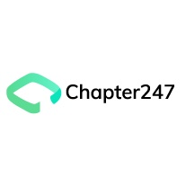 Chapter247 Infotech profile
