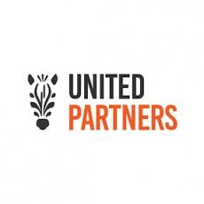 United Partners profile