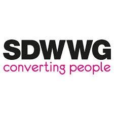 SDWWG profile