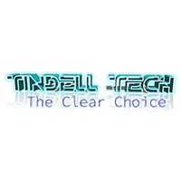 Tindell Tech profile
