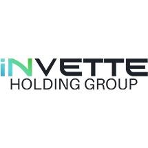 Agencja interaktywna Invette profile