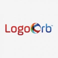 Logo Orb profile