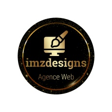 imzdesigns profile