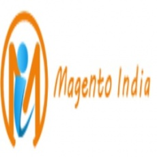 Magento India - Magento Development Company in India profile