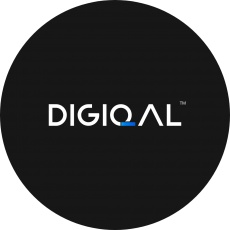 DigiQAL Technologies profile