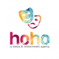 Hoho Media and Infotainment Agency Pvt Ltd profile