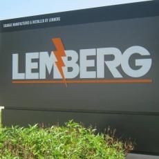 Lemberg profile