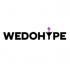 WEDOHYPE profile