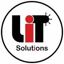 Lit Solutions profile