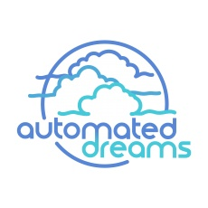 Automated Dreams profile