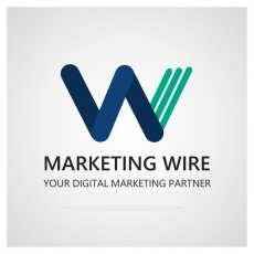 Marketing Wire profile