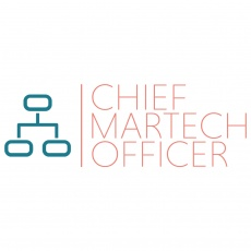 Chief Martech Officer profile